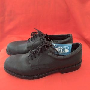 Route 66 Men's Shoes Size 12 - NWT